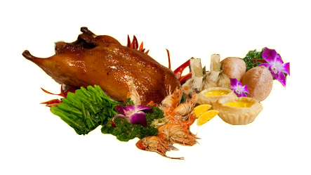 Opinion chinese food delivery west milford nj charming